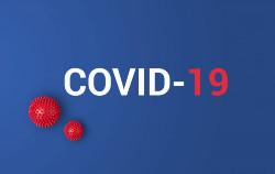 Supporto respiratorio per i pazienti con Distrofia Miotonica durante la pandemia da COVID-19